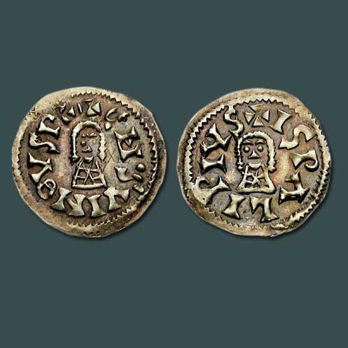 Chindasuinth---Visigothic-King-of-Hispania