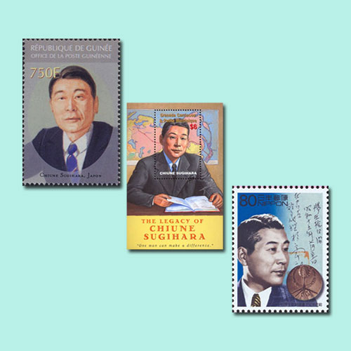 Chiune-Sugihara-–-A-hero-who-saved-Jews-from-Holocaust