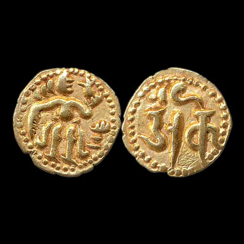 Chola-Coin-Sold-for-INR-3,300