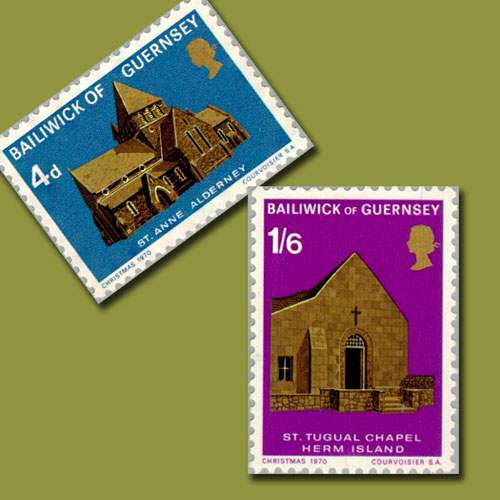 Church-Issue-of-Guernsey-Post