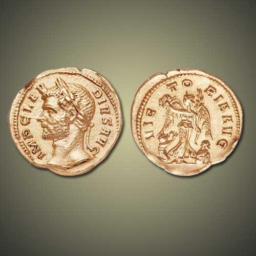 Claudius-Gothicus