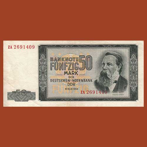 Co-Author-of-the-Communist-Manifesto-on-Banknote