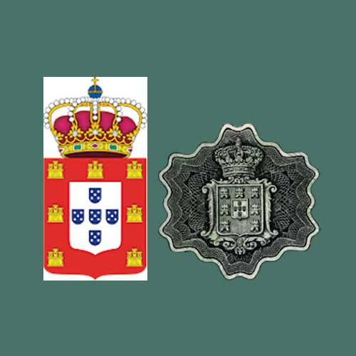 Coat-of-Arms-for-Portuguese-India-Notes
