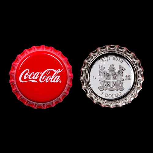 Coca-Cola-cap-coin
