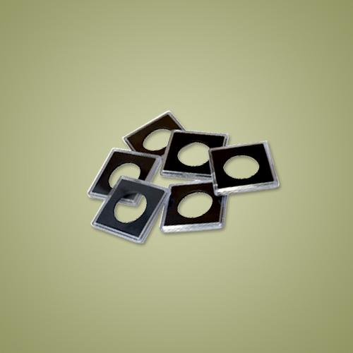 Accessories-for-Passionate-Numismatics