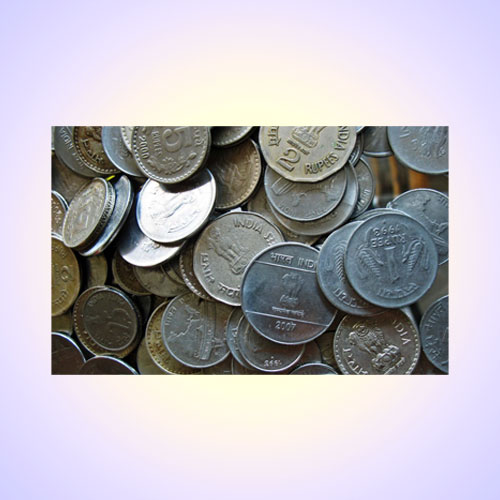 Coin-Collecting:-Fun-or-Business?