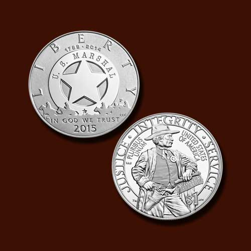 Coin-Commemorating-225th-Anniversary-of-U.S.-Marshals