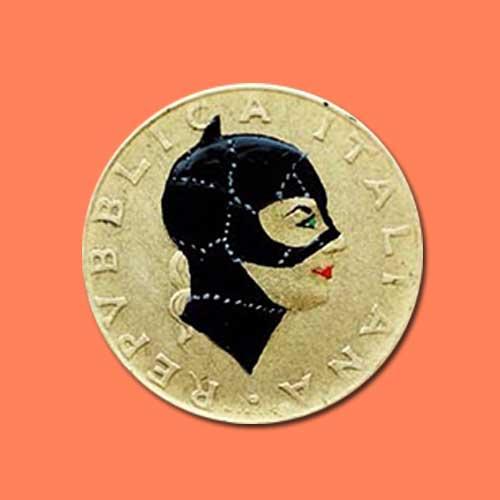 Coin-encouraged-the-pop-culture-portrait