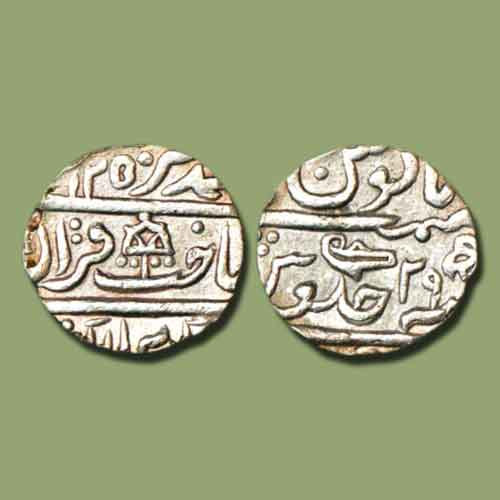 Coin-of-Kirat-Singh
