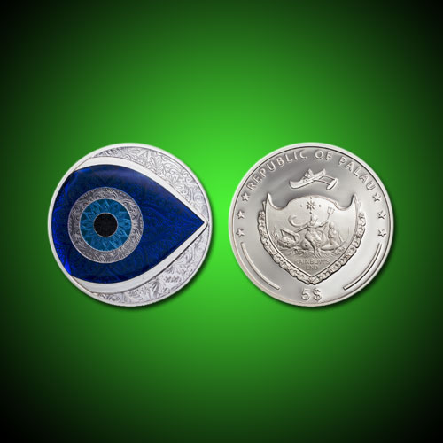 Coin-That-Protects-Against-the-Evil-Eye