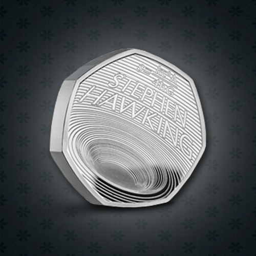 Stephen-Hawking's-Black-Hole-on-50-penny-Coins