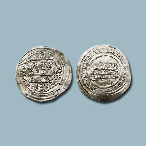 Coinage-of-Abd-al-Rahman-III