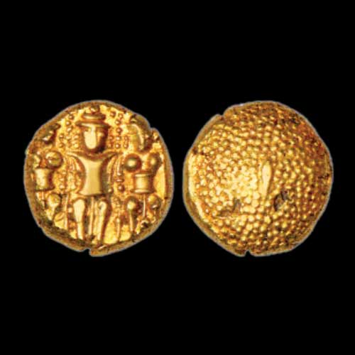 Coinage-of-Arcot-Nawabs