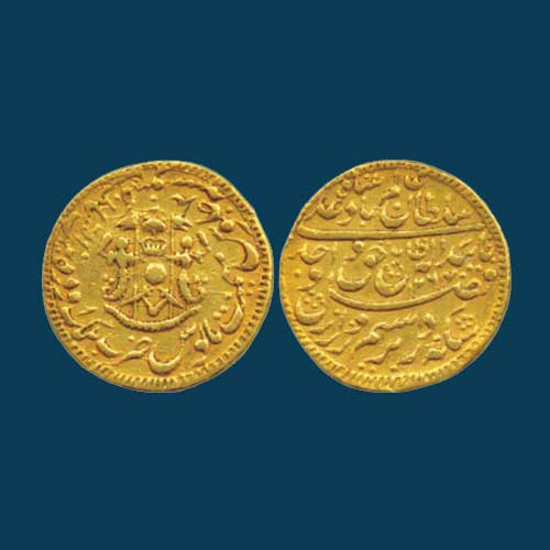 Coinage-of-Awadh