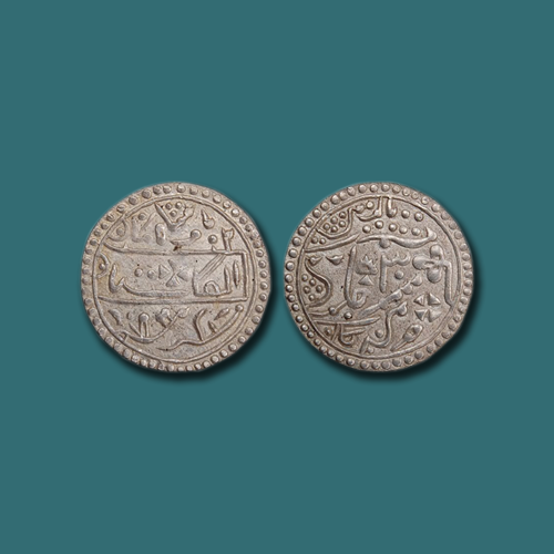 Coinage-of-Chattar-Singh