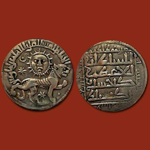 Coinage-of-Ghiyath-ad-Din-Keyhusrev