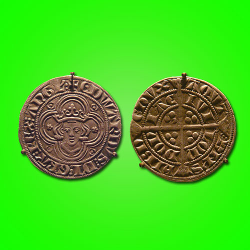 Coinage-of-Henry-VII-of-England