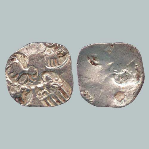 Coins-of-Chedi