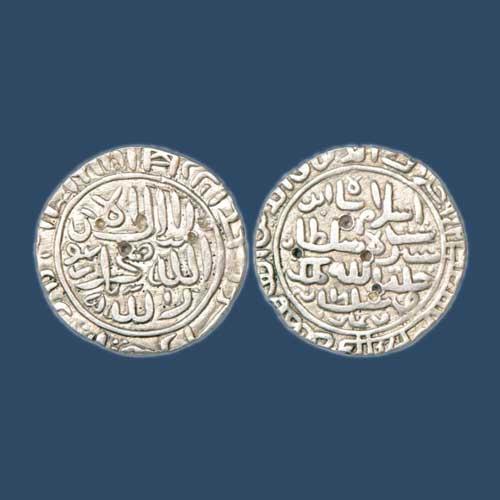 Coins-of-Jalal-Al-Din-Islam-Shah