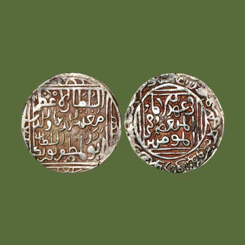 Coins-of-Mughith-Al-Din-Yuzbak