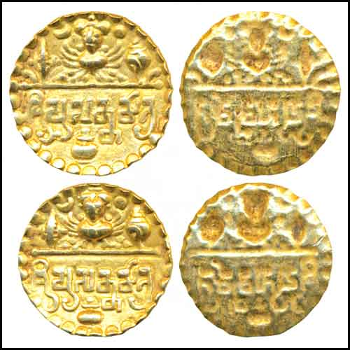 Coins-of-Sharabhapuriya-Dynasty