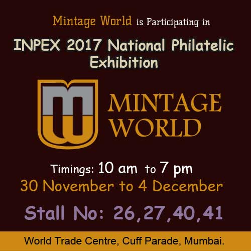 Come-join-us-at-INPEX-2017-National-Philatelic-Exhibition