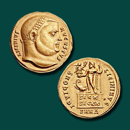 Constantine-I-defeats-Licinius