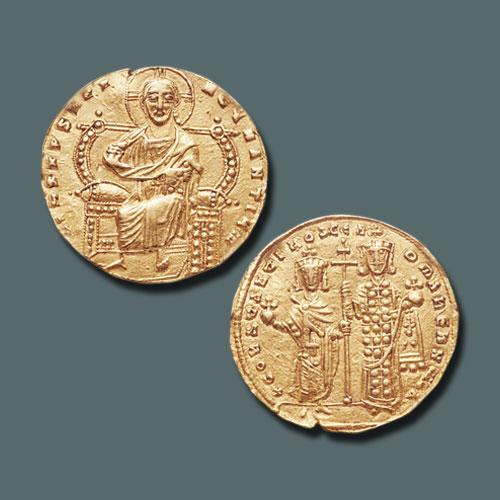 Constantine-VII-becomes-nominal-ruler-of-the-Byzantine-Empire