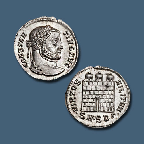 Constantius-Chlorus-died-today