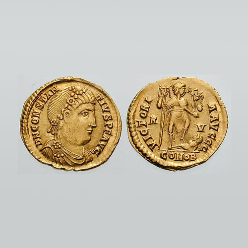 Constantius-III-became-a-Co-Emperor-