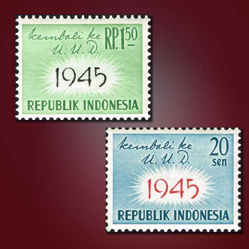 Constitution-Day-of-Indonesia
