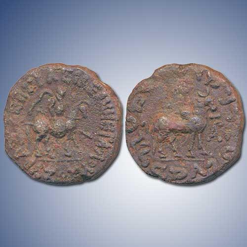 Copper-Deca-Chalkon-of-Indo-Scythian-ruler-Azes-I