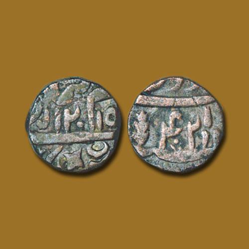 Copper-Takka-of-Sardar-Jodh-Singh
