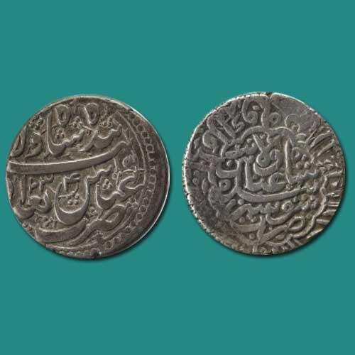 Coronation-of-Shah-Abbas-I-of-Persia