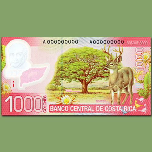 Costa-Rica-1000-Colones-Banknote
