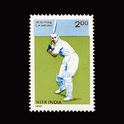Cottari-Kanakaiya-Nayudu---Father-of-Indian-Cricket