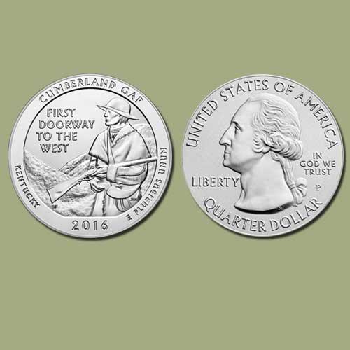Cumberland-Gap-National-Historical-Park-Quarter-Dollar