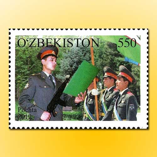 Day-of-Defenders-of-Motherland-in-Uzbekistan