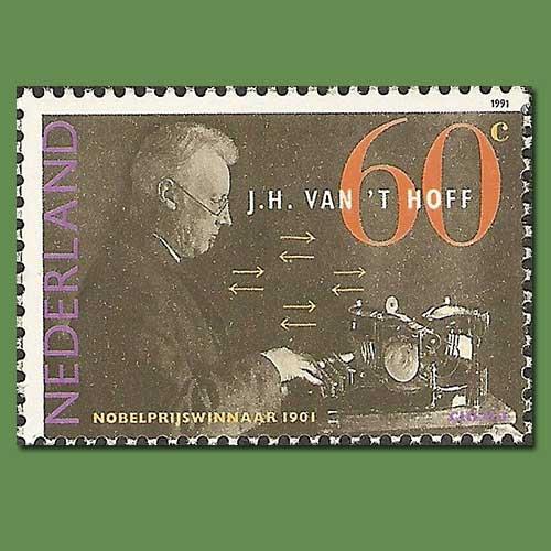 Death-Anniversary-Jacobus-Henricus-van't-Hoff