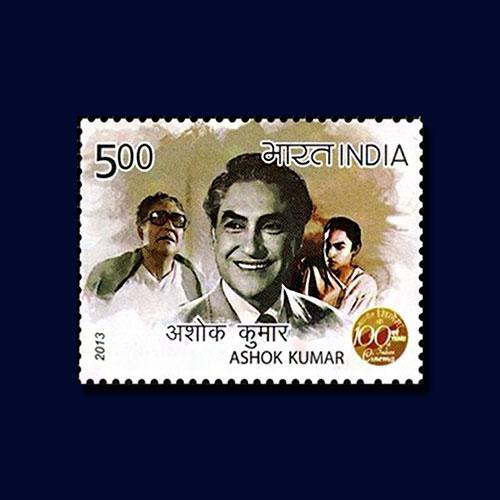 Death-Anniversary-of-Ashok-Kumar