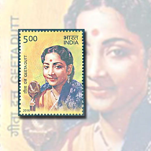 Death-Anniversary-of-Geeta-Dutt