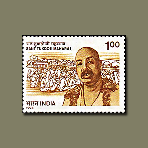 Death-Anniversary-of-Tukdoji-Maharaj-