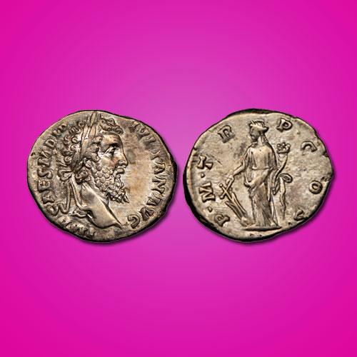 Denarius-featuring-the-Didiuis-Julianus