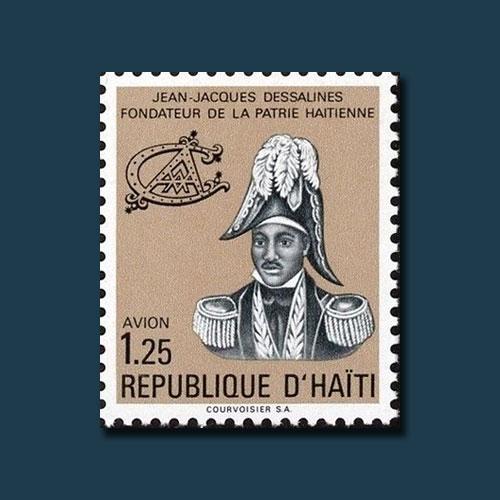 Dessalines-Day-in-Haiti