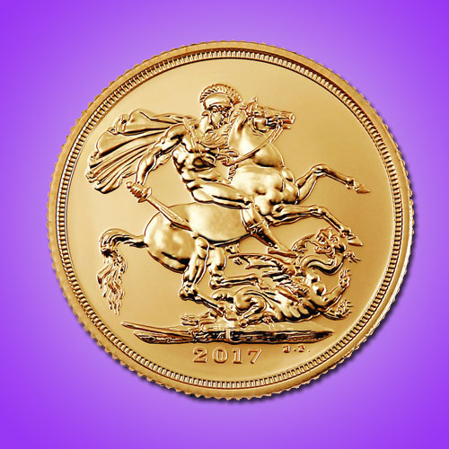 Difference-between-Bullion-and-Collectible-Coins