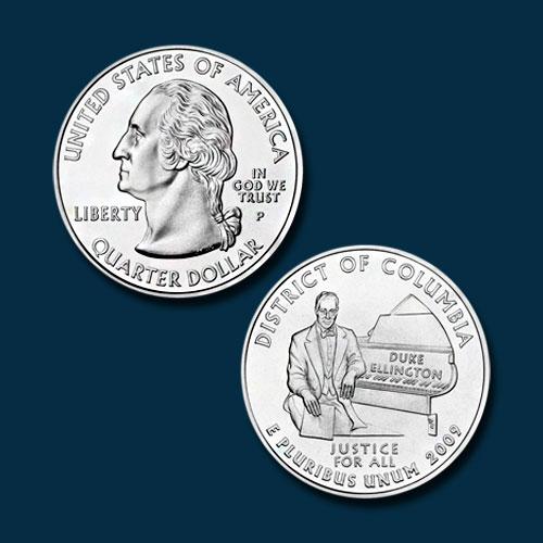 District-of-Columbia-Quarter-Dollar