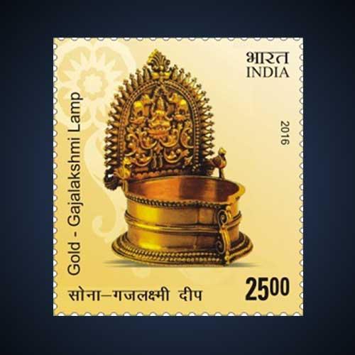 Divyachi-Amavasya:-the-Long-Lost-Festival-of-Maharashtra