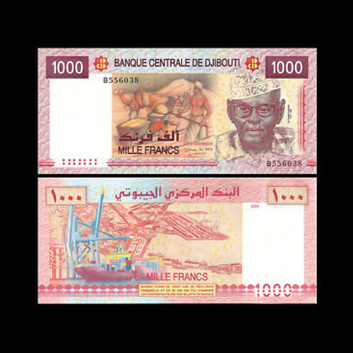 Djibouti-1000-Francs-banknote-of-2005
