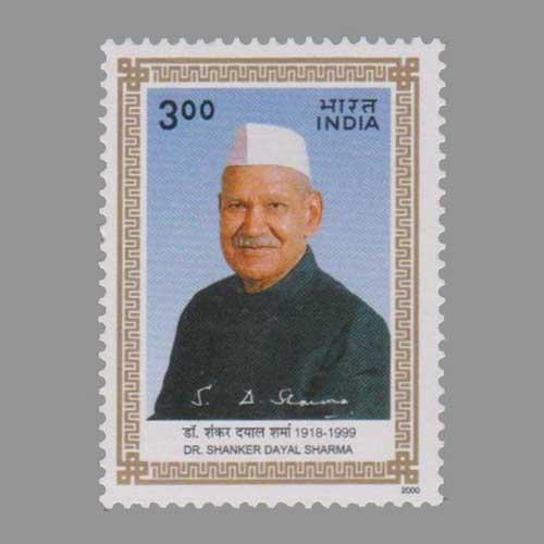 Dr-Shankar-Dayal-Sharma