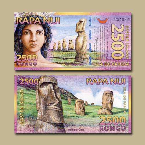 Easter-Island-2500-Rongo-banknote-of-2011